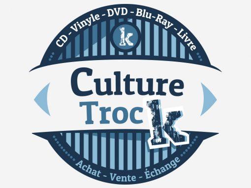 Culturetrock – Projet global