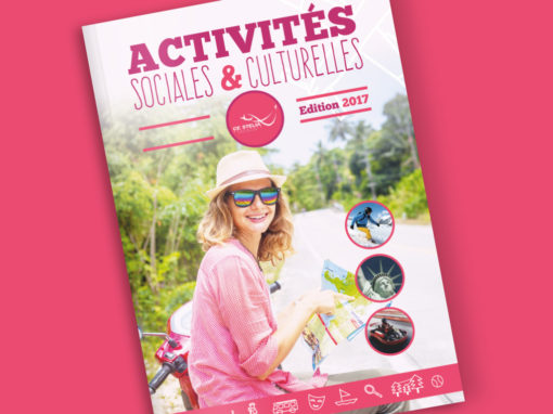 ReflexeCE – Catalogue activités sociales 2017